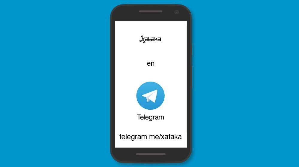 خريد ممبر واقعي تلگرام بدون ريزش سلام ادز
