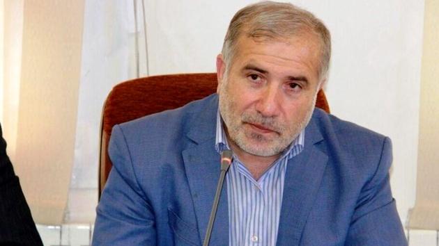 حمایت دولت ایران از شرکت های هواپیمایی