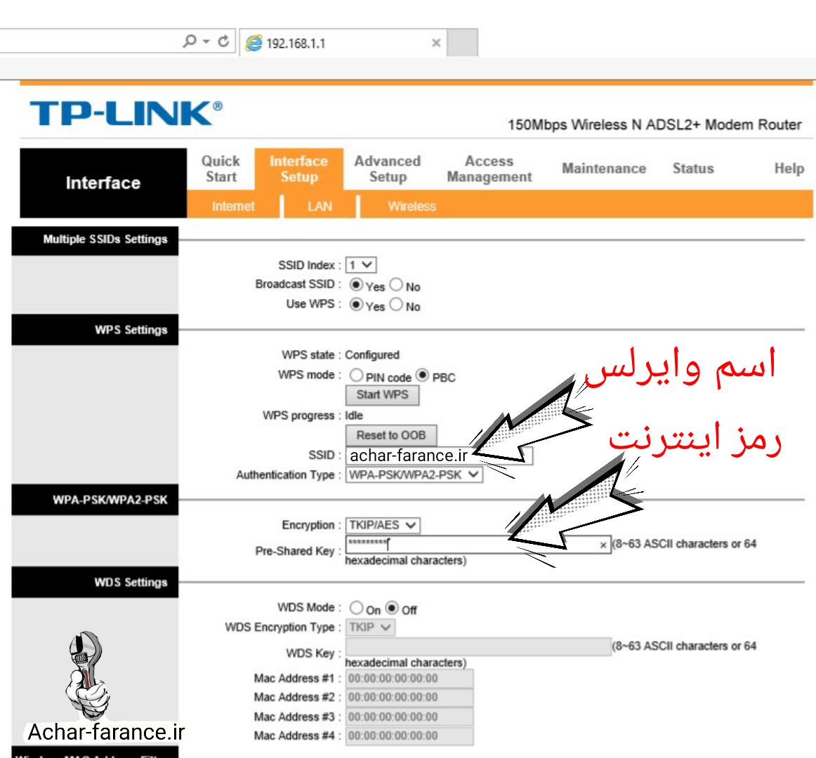 79sj_sketch-1467023788496.png