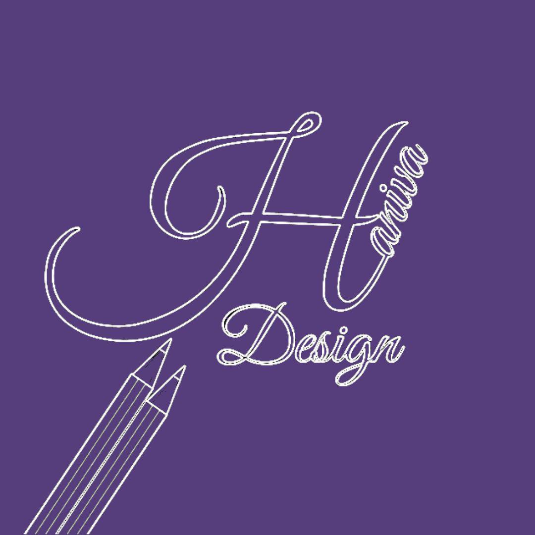 haniva-design.ir