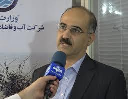 مصرف آب در استان گلستان رکورد زد