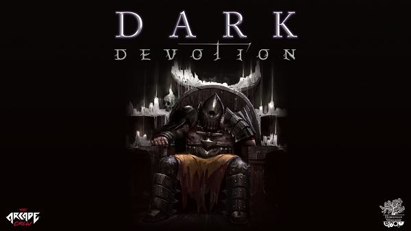 تاریخ عرضه‌ی Dark Devotion برای PC مشخص شد