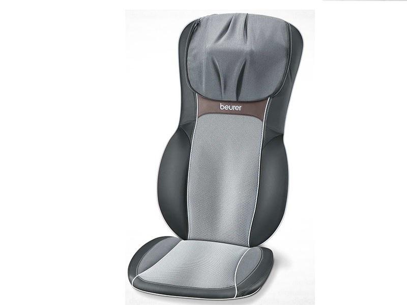 روکش صندلی ماساژ MG295 بیورر (Beurer MG295 Seat Cover Massager)