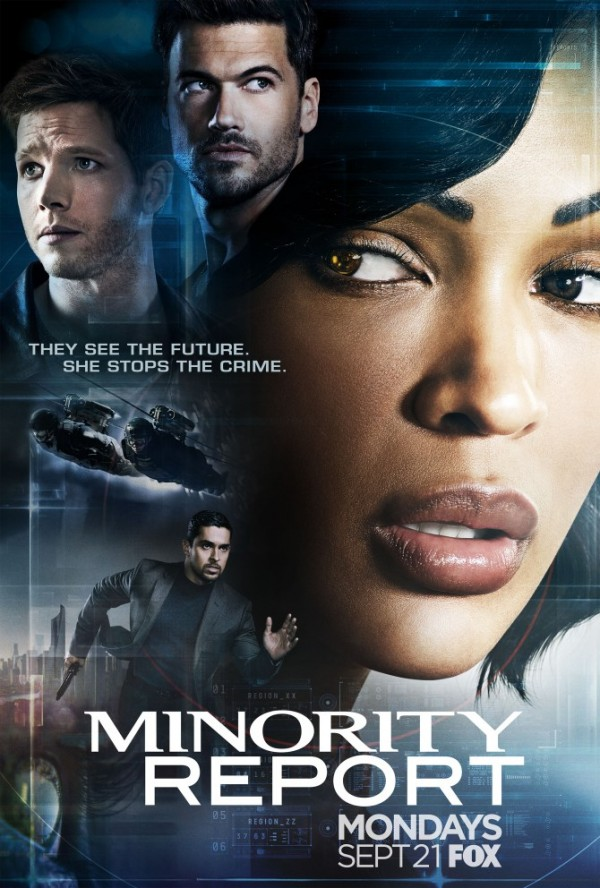 http://uupload.ir/files/7e7d_minority-report-season-1-2015-cover-large.jpg