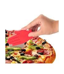 7eyi images %281%29 خرید ارزان چاقوی پیتزا بر طرح دست (برش زن غلطکی)