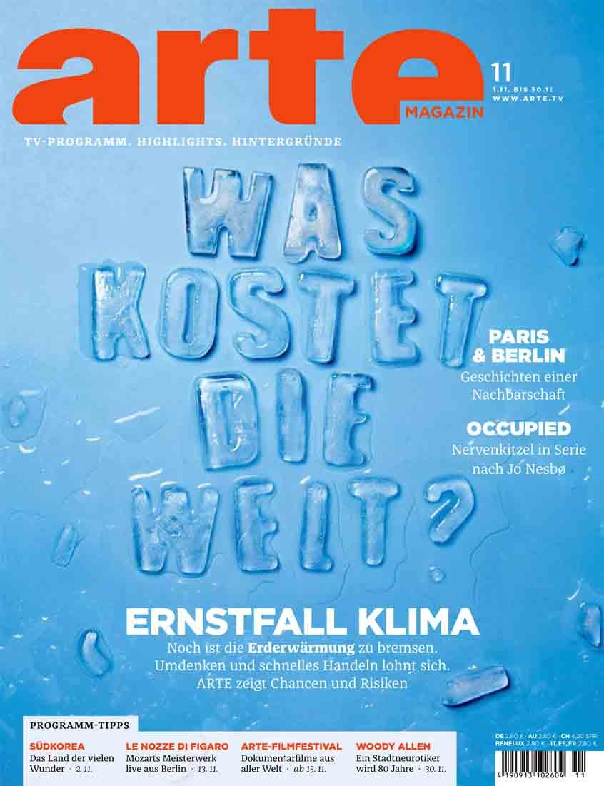 http://uupload.ir/files/7g26_arte_magazin_11-(www.efe.jpg