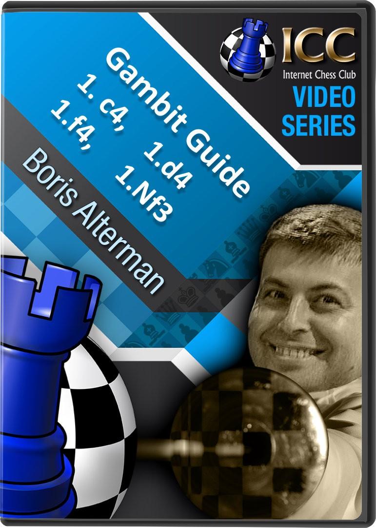 7ga4_gambit-guide-c4-d4-f4-nf3.jpg