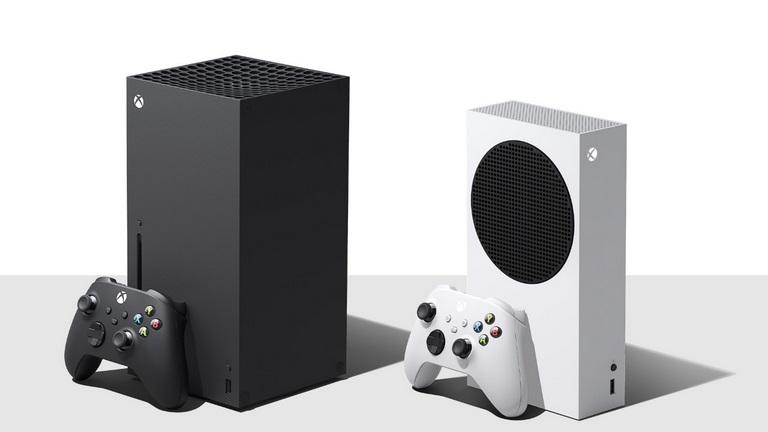 7gm1 xbox series x vs xbox series s whats the difference 3n81 (savisgame.com)