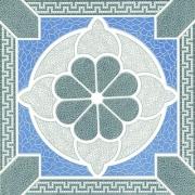 طرح ری آبی - کاشی مجتمع - بازرگانی امین یزد