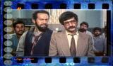 فیلمها و برنامه های تلویزیونی روی طاقچه ذهن کودکی - صفحة 13 7hkl_(mosaferane_mahtab_-_1366)_-_03_thumb
