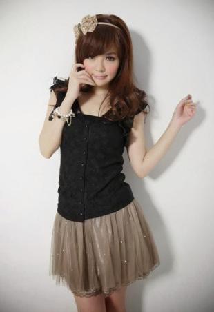 [عکس: 7htu_7bb99-model-baju-wanita-remaja-terb...hfgocc.jpg]