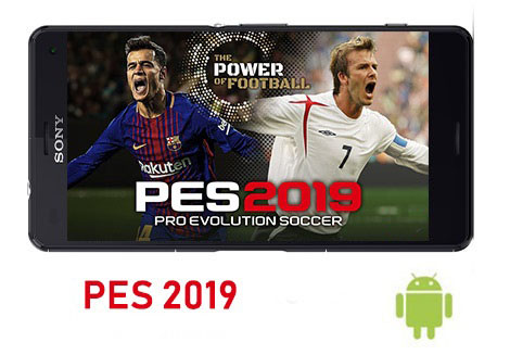 http://uupload.ir/files/7i5k_pes-2019-cover.jpg