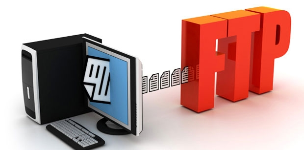 7ii6_file-transfer-protocol-ftp.png