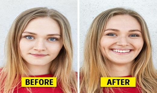 ۱۳ نوع جراحی زیبایی غیرمعمول که بزودی رایج خواهند شد