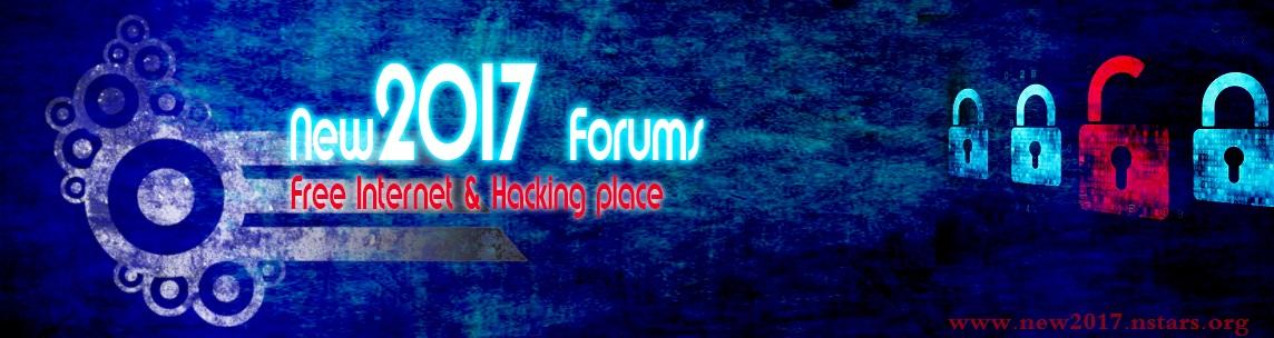 انجمن تخصصی هک و امنیت