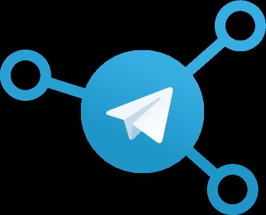 شما با خرید ممبر فیک تلگرام از سلام ادز میتوانید کسب و کار خود را رونق ببخشید.
