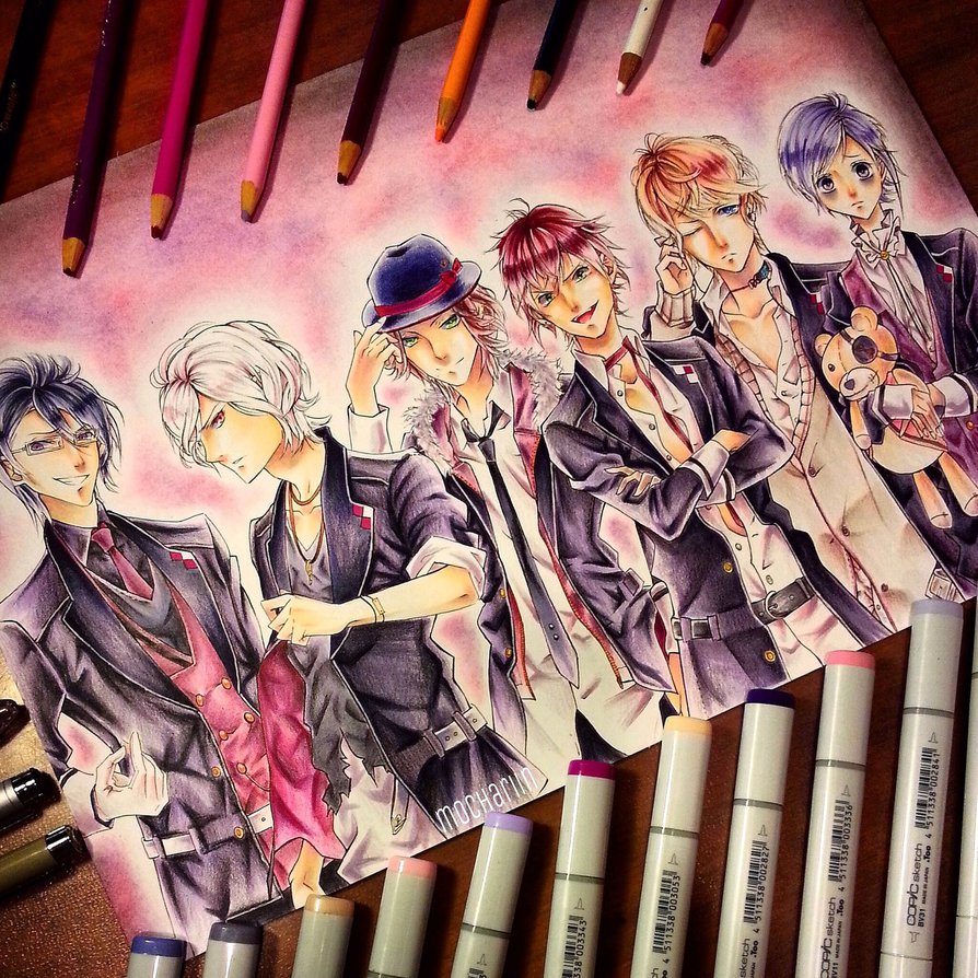 7o9d_diabolik_lovers_by_mochariin-d85v0pq.jpg