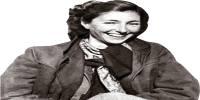 داستان واقعي زني که يک جاسوس حرفه اي شد