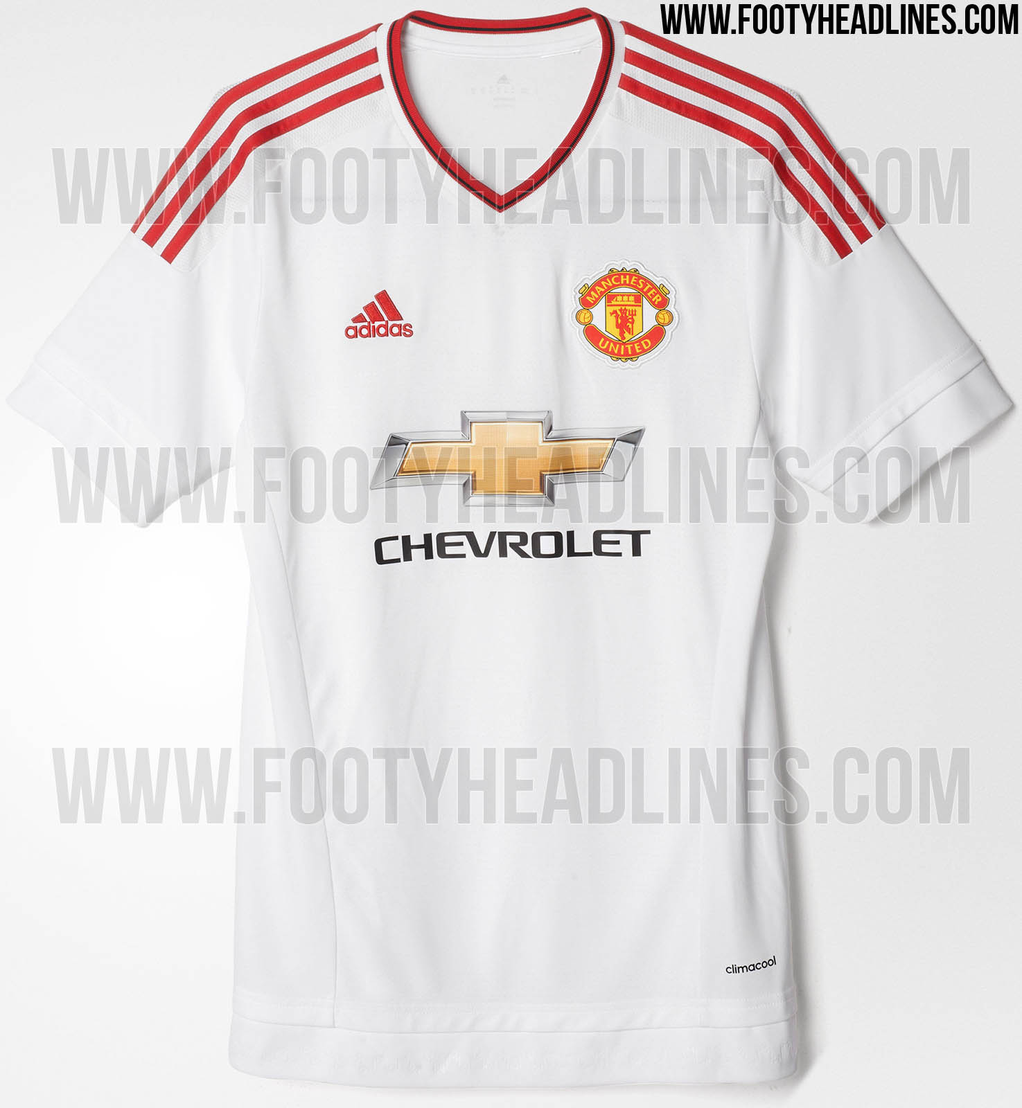 http://uupload.ir/files/7rwt_manchester-united-15-16-away-kit+_281_29.jpg