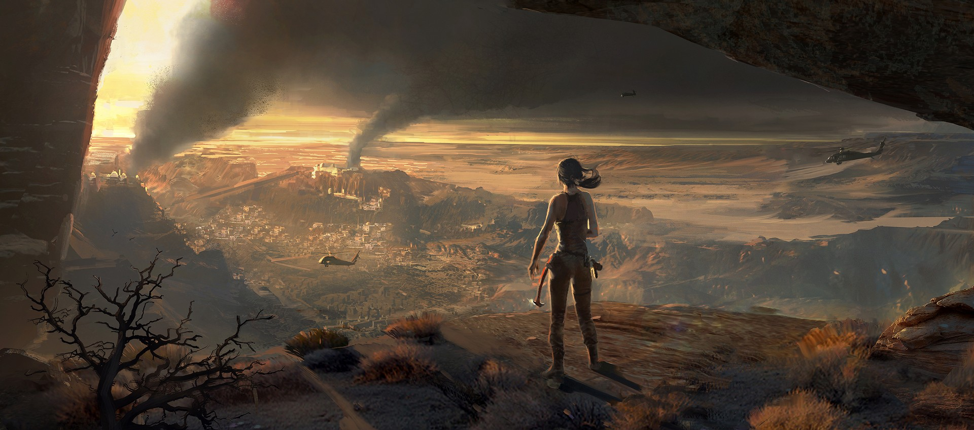 7s8c_rise-of-the-tomb-raider-concept-art-1.jpg