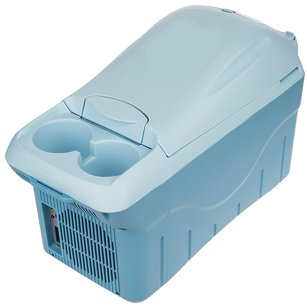 http://uupload.ir/files/7ugx_portable-electronic-refrigerator-8-litre.jpg