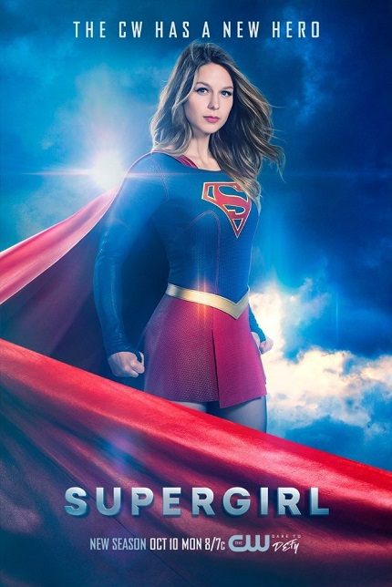 http://uupload.ir/files/7x6w_supergirl-2015.jpg