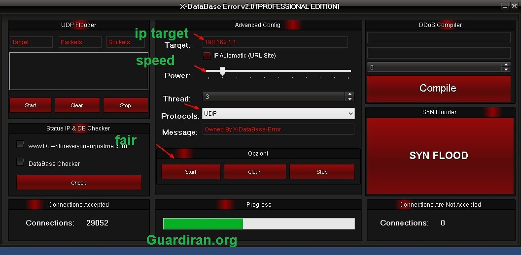 7xy_hacking-group-620x420.jpg
