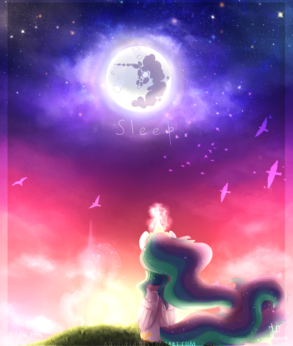 http://uupload.ir/files/7zjp_celestia_and_moon_by_kotosova-d8vmbmw.png