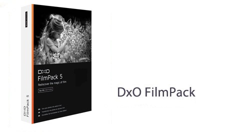 http://uupload.ir/files/80mb_dxo-filmpack-elite.jpg