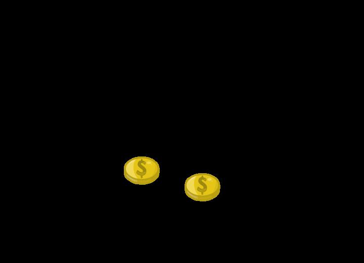[عکس: 80sc_coins-32satoxngakwjmk67q677k.png]