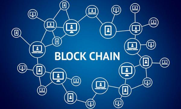 کارک فناوری Blockchain چیست و چطور با کاپیتالیسم مبارزه می کند؟