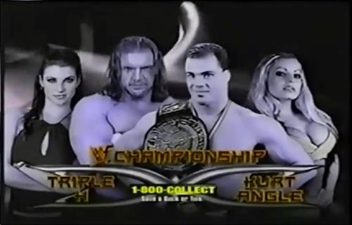 http://uupload.ir/files/82z_royal_rumble_2001_hhh_vs_kurt_anglesmall.jpg