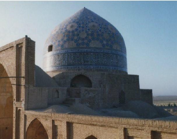 834k_مسجد.jpg