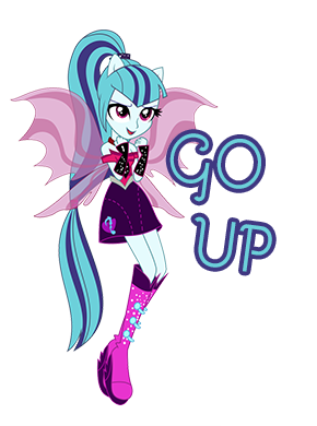 8441_sat_pinkie_pie_go_up_s,nataa.png