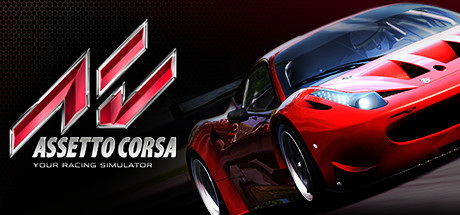 دانلود بازی Assetto Corsa برای PC