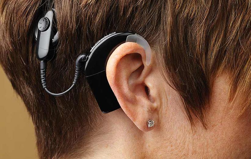ناشنوایان امکان شنیدن مستقیم صدا از گجتهای iOS را خواهند داشت