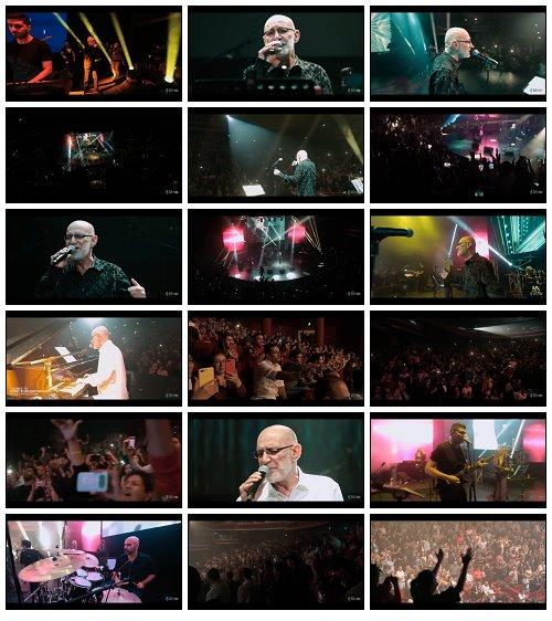 دانلود فول کنسرت سیاوش قمیشی در استانبول ۲۰۱۹ …