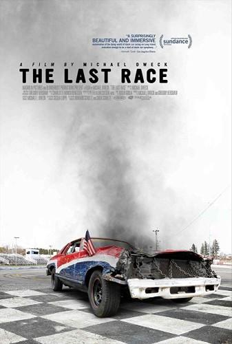 دانلود فیلم The Last Race 2018