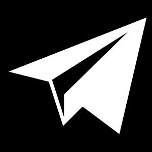 کانال تلگرام هگز باز