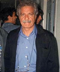 منصور پورحیدری درگذشت+بیوگرافی و عکس