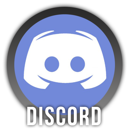 http://uupload.ir/files/8aa7_discord-blue-icon-8.png