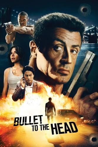 دانلود فیلم Bullet to the Head 2012