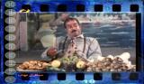 فیلمها و برنامه های تلویزیونی روی طاقچه ذهن کودکی - صفحة 13 8bgu_(mosaferane_mahtab_-_1366)_-_05_thumb