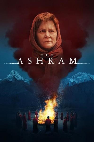 دانلود فیلم The Ashram 2018