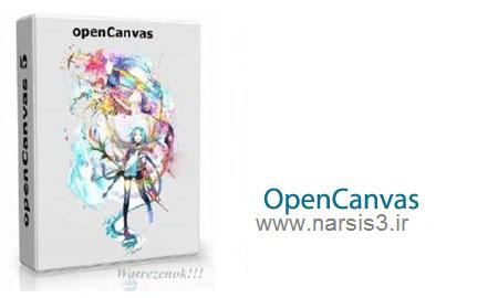 http://uupload.ir/files/8d2f_opencanvas.jpg