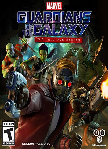 http://uupload.ir/files/8d7g_marvels-guardians-of-the-galaxy-the-telltale-series-pc-cover.jpg