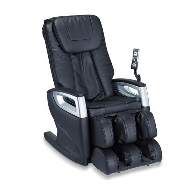 صندلی ماساژ MC5000 بیورر (Beurer MC5000 Massage Chair)