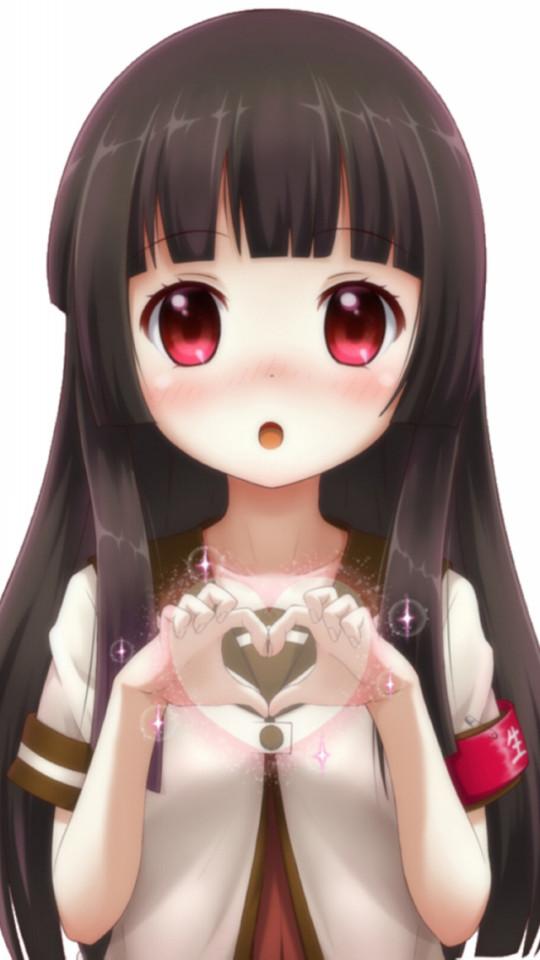 http://uupload.ir/files/8dq_lovely-black-hair-anime-girl-540x960_-_copy.jpg