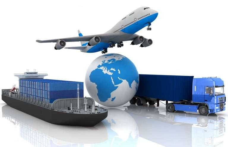 واردات و صادرات واردات و صادرات واردات و صادرات 8e7c