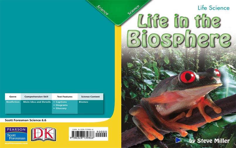 http://uupload.ir/files/8eah_life_in_the_biosphere-1.jpg